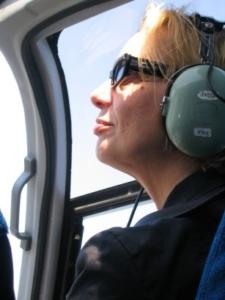 Prof Dr Brigitte Schulte-Fortkamp