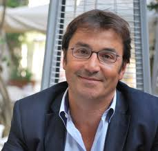 Prof Dr Luigi Maffei